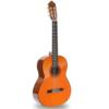 Guitarra acústica Yamaha C40