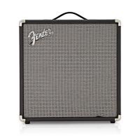 Amplificador-de-Bajo-Fender-Rumble-40.png