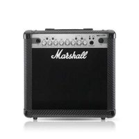 Amplificador-de-Guitarra-Marshall-MG15CFX.jpg
