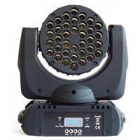 Big-Dipper-LM108-de-alta-calidad-36x3-W-RGBW-LED.jpg
