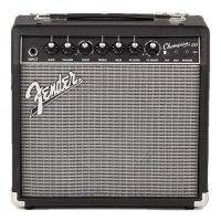 Fender-–-Amplificador-de-Guitarra-Electrica-Champion-20-1.jpg