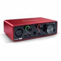 Focusrite-Scarlett-Solo-Tercera-Generacion-Interfaz-de-Audio-USB.jpg