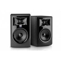 Monitores-Estudio-JBL-305P-MKII.jpg-copia.jpg